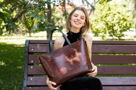 10 Shades of Feelings a New Bag Evokes